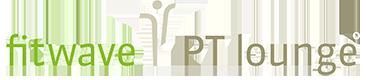fitwave PT Lounge |Personal Training |Kusterdingen
